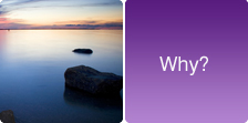 why - A Place To Be - Counselling Hertfordshire