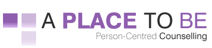 A Place to Be - Counselling Hertfordshire - Person Centred Counselling