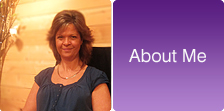 About Me - A Place To Be - Counselling Hertfordshire
